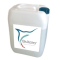 Trinkwasserdesinfektion mit Baxero