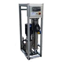 FILTRASELECT REOS Pro Industrie Umkehrosmoseanlage